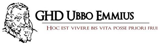 logo-ubbo_1_orig.jpg