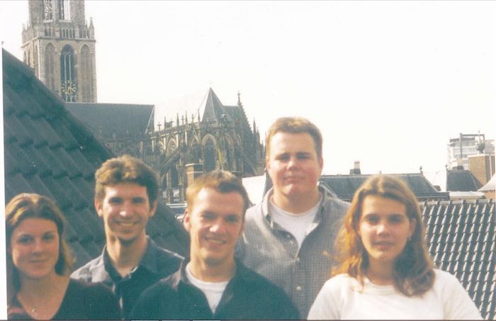 75_2000-2001.jpg