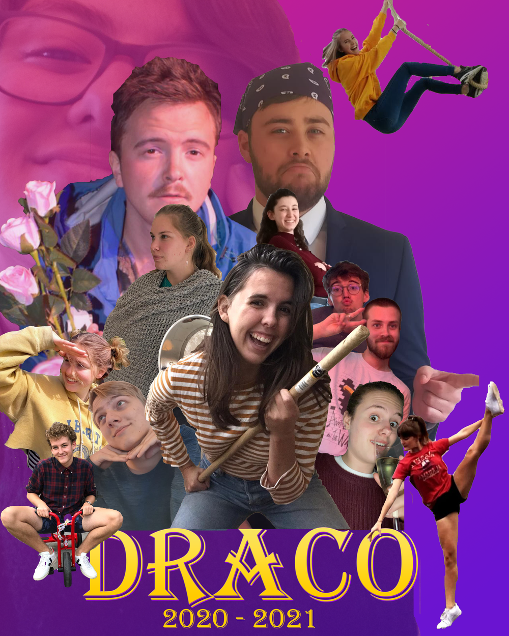 Draco_poster_3.png