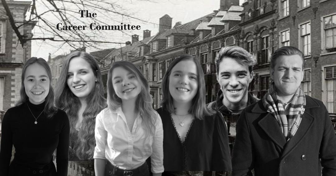 Career_Committee.jpg