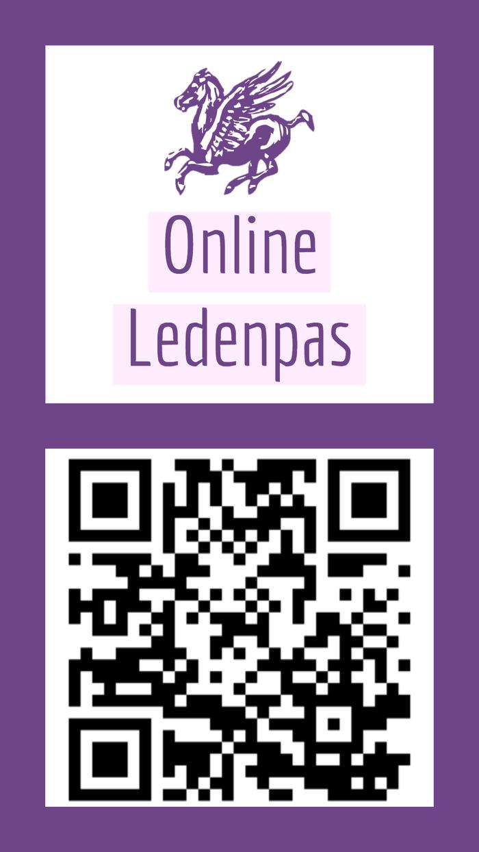 Online_ledenpas_final.png