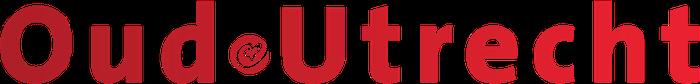 Oud-Utrecht-logo-rood.png