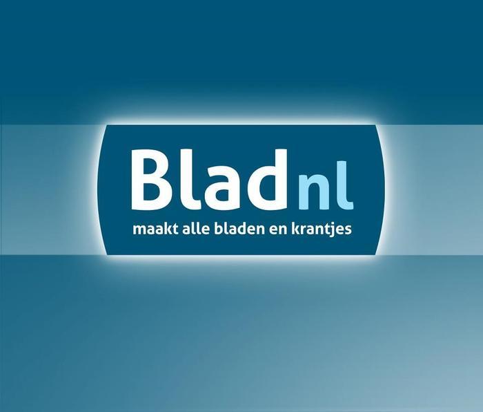 BladNL.jpg