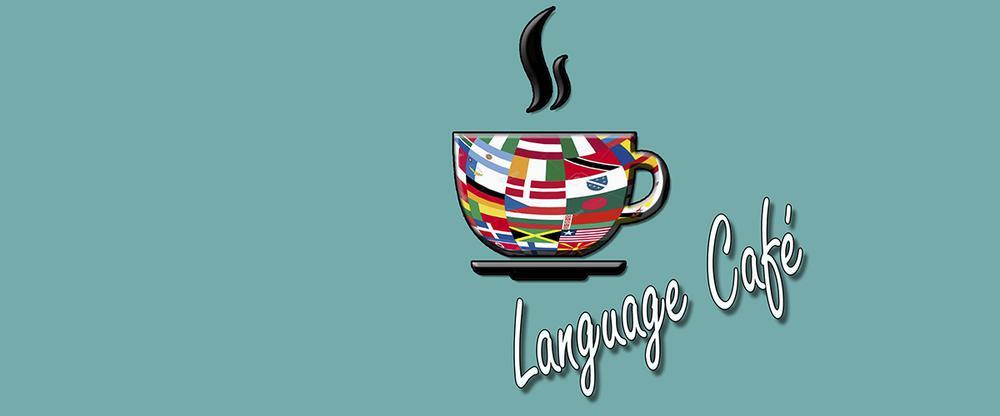 UHSK InterCom: Language Café