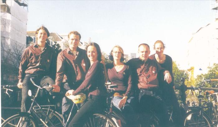 77_2002-2003.jpg