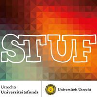 Utrechts Universiteitsfonds