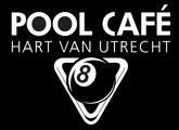 Poolcafé 'T Hart van Utrecht